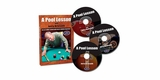 A Pool Lesson with Jerry Briesath DVD Set