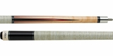 Action INL12 Pool Cue