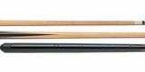 Action One Piece Ramin Pool Cue Stick - ACTR