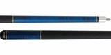 Action RNG04 Pool Cue