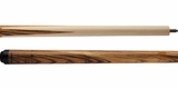 Action ACTSP39 Sneaky Pete Pool Cue