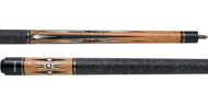 Exotics Pool Cues