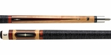Griffin GR04 Pool Cue