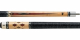 Griffin GR11 Pool Cue