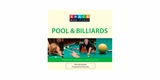Knack Make it Easy Book - Pool and Billiards Edition
