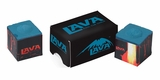 Lava Chalk Blue (Box of 2)