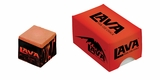 Lava Chalk Rust (Box of 2)