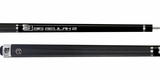 Lucasi Hybrid Big Beulah 2 Break Cue