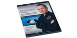 Mastering Pool DVD Featuring Mika Immonen - Vol. 1 Beginner Level