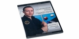 Mastering Pool DVD Featuring Mika Immonen - Vol. 2 Intermediate Level