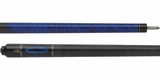 McDermott G211 Pool Cue
