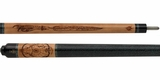 McDermott G216 Pool Cue