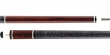 McDermott G222 Pool Cue