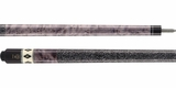 McDermott G304 Pool Cue