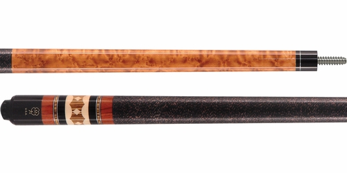 McDermott G309 Pool Cue