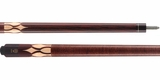 McDermott G401 Pool Cue