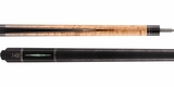 McDermott G405 Pool Cue