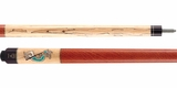 McDermott G406 Pool Cue