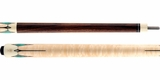 McDermott G411 Pool Cue