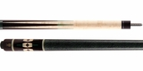 McDermott G413 Pool Cue