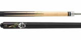 McDermott G505 Pool Cue