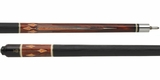 McDermott G701 Pool Cue