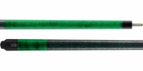McDermott GS05 Pool Cue