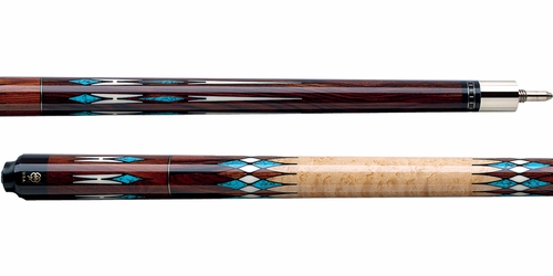McDermott M29B Pool Cue
