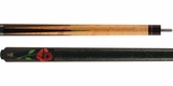 McDermott M34F Pool Cue