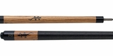 McDermott M54A Pool Cue