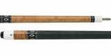 McDermott M72A Pool Cue