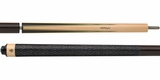 McDermott NG01W Pool Cue