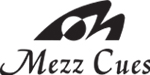 Mezz Pool Cues