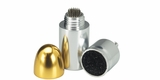 Outlaw Bullet Scuffer, Tip Tool and Joint Protector Set