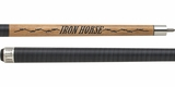 Outlaw OLBK Iron Horse Break Cue
