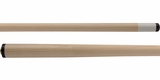 Outlaw Pool Cues Extra Shaft 12mm