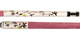 Players F2750 Pool Cue