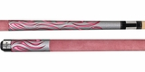Players F2780 Pool Cue