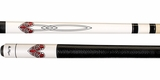 Players F2790 Pool Cue