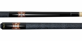 Players G2204 Pool Cue
