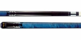 Players G2218 Pool Cue