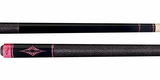 Players HXT70 Pool Cue
