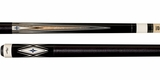 Players HXT99 Pool Cue