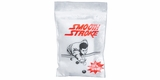 Smooth Stroke Talc Bag