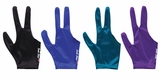 Sure Shot Pool and Billiards Glove - Medium