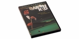 The Baron and the Kid DVD