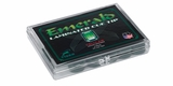 Tiger Emerald Pool Cue Tips (Box of 24)
