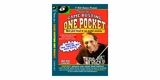 Toledo Joe's Game Busting One Pocket DVD