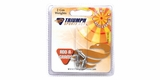 Triumph 2 Gram Add-A-Weight Washers Set (3)