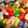 Assorted Gourmet Jelly Beans - One Pound